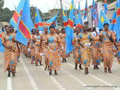 """Résultat de recherche d'images pour """"La fète de tabaski 2016 au Congo"""""""