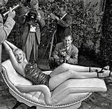 Earl Theisen Marilyn Monroe - Yahoo Image Search Results