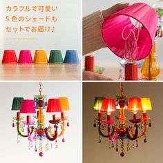 Decorating Your Home, Sweet Home, Relax, Chandelier, Ceiling Lights, Home Decor, Candelabra, Decoration Home, House Beautiful