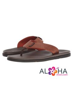 3d49d6ab5bc0e 28 Best Scott Hawaii Mens Sandals & Flip Flops images in 2018