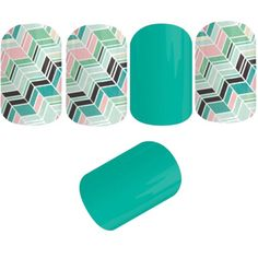 JAMBERRY | Athens and Gelato