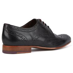 b9988d7a6155e 111 Best Mens Shoes and Trainers images