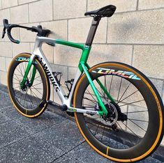 Best Road Bike, Road Bikes, Don't Forget, Cycling, Bicycle, Room, Instagram, Biking, Bicycles