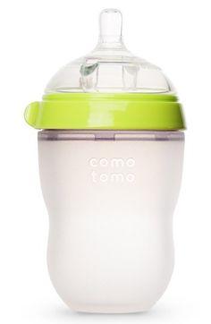 Comotomo Baby Bottle   Nordstrom