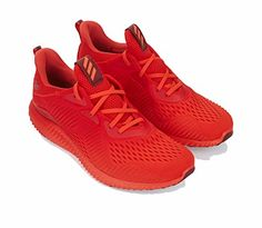 Alpha Bounce, Adidas, Nike Free, Sneakers Nike, Amazon, Shoes, Fashion, Nike Tennis, Moda