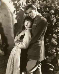 Colleen Moore Solves a Mystery | Classic Chicago magazine