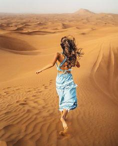 Caut femeie pentru casatorie Maroc cu fotografie