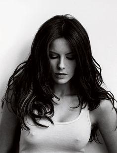 Kate Beckinsale    #beauty #actress #popular #katebeckinsale #photo #celebreties