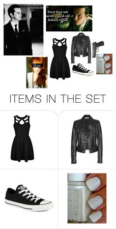 """""""James Moriarty imagine (from sherlock) (requested)"""" by imaginegirlsdsos ❤ liked on Polyvore featuring art and kitchen"""