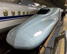 九州新幹線 さくら