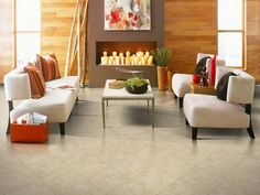 Find all flooring styles including hardwood floors, carpeting, laminate, vinyl and tile flooring. Get the best flooring ideas and products from Mohawk Flooring.