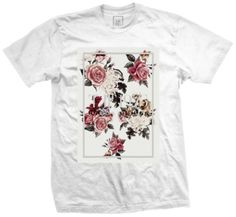 Robbers T-Shirt http://www.myplaydirect.com/the-1975/robbers-t-shirt/details/33227009?cid=social-pinterest-m2social-product&current_country=GB&ref=share&utm_campaign=m2social&utm_content=product&utm_medium=social&utm_source=pinterest