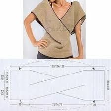 All things sewing and pattern making sewing patternmaking draft patterns patternconstruction fashion details moldes moda detalhes draping toiles atelier top – Artofit Sewing Hacks, Sewing Tutorials, Sewing Crafts, Sewing Projects, Sewing Clothes, Diy Clothes, Clothing Patterns, Dress Patterns, Knitting Patterns