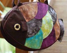 Vera Bradley cotton bags