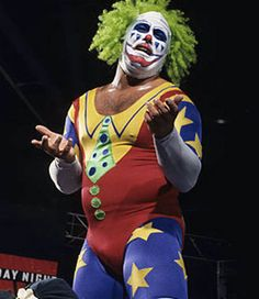 wwf in the 80's   11 Old School WWF Wrestlers With the Worst Side Jobs - 11 Points