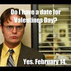 valentine's day odd facts