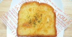 Cornbread, Kids Meals, Sandwiches, Toast, Brunch, Food And Drink, Menu, Snacks, Baking