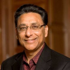 Vinod Dham (born 1950) is an #IndianAmerican inventor, entrepreneur and venture capitalist but popularly known as the Father of the Pentium chip, for his contribution to the development of highly successful Pentium Processors from Intel.