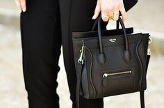 Mrs Givenchy | via Tumblr on We Heart It