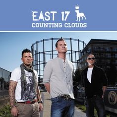 East 17 - Counting Clouds
