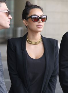 Celine necklace: http://www.glamzelle.com/products/c-line-chunky-chain-necklace-gold