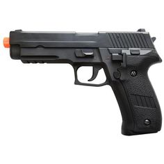 Pistola Airsoft Elétrica AEP Sig Sauer P226 CM122 - 6mm - Cyma Find our speedloader now! http://www.amazon.com/shops/raeind