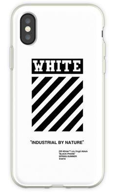 Dope iPhone cases