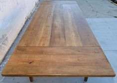 Expandable Harvest Table in Vintage Heart Pine, Custom Made by Petersen Antiques For Sale 2 Large Square Dining Table, Black Round Dining Table, Narrow Dining Tables, Round Pedestal Dining Table, Extension Dining Table, Plank Flooring, Table Furniture, Harvest, Pine
