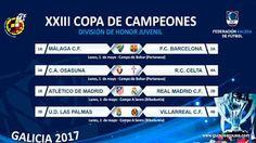 Copa de Campeones Galicia 1may'17 _evento @concello_sxx @ConRibadumia 01may 18sem 2017 deporte evento futbol lunes ribadumia sanxenxo