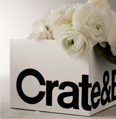 Crate and Barrel Registry Giveaway! Crate And Barrel Registry, Plan My Wedding, Wedding Ideas, Making Life Easier, Gift Registry, Crates, Product Launch, Place Card Holders, Branding
