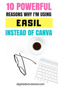 Canva has a great re
