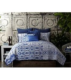 Tracy Porter Bronwyn Quilt Collection - Quilts & Bedspreads - Bed ... : tracy porter bronwyn quilt - Adamdwight.com
