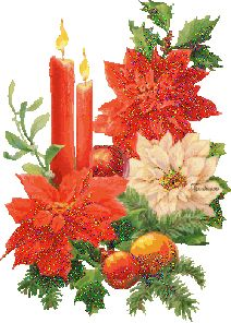 Messaggi di auguri Natalizi, parole di auguri di Natale e di Buon Anno, poesie Natalizie.