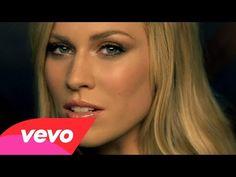 ▶ Natasha Bedingfield - Unwritten (US Version) - YouTube