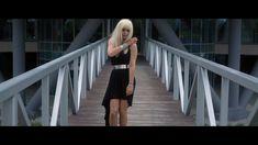 Adina feat. Mirame - Lipsa ta (Lyric Video) Latina, Best Quotes, Lyrics, Singers, Musicians, Bands, Best Quotes Ever, Music Artists, Song Lyrics