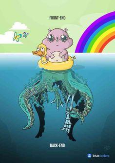 coders can relate   TrendUso #code #coding #program #Programming #programmer #computer #computers #relatable #Software #SoftwareEngineer #funny #hilarious #humor #humorous #humour #meme #memes #memesdaily #lol #wtf #omg #rofl #relatable #true #fact