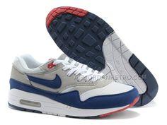 http://www.airjordanretro.com/men-nike-air-max-87-running-shoe-261-discount.html Only$69.00 MEN #NIKE AIR MAX 87 RUNNING SHOE 261 DISCOUNT #Free #Shipping!