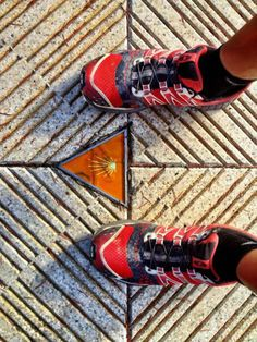 10 Most Important Gear Items to Bring On Camino De Santiago plus an additional 15 suggestions.