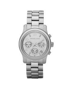 24 beste afbeeldingen van Horloge Horloges, Rvs armband en
