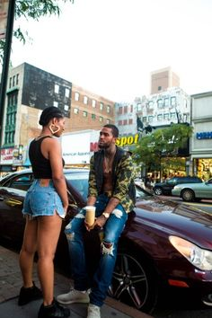 Recommended for you My Black Is Beautiful, Beautiful Couple, Black Love, Kali Uchis, Black Couples Goals, Cute Couples Goals, Dope Couples, Couple Goals, Black Girl Magic