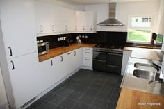 8 bed student house to let Mutley, Plymouth - ref: 141707