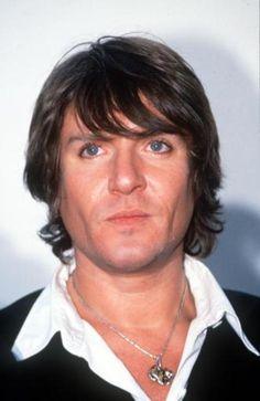Duran Duran through the years