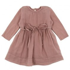 http://static.smallable.com/462588-thickbox/dress.jpg
