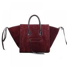 celine bag 2013 black - Google Search