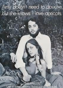 amy doesn't need to douche but she knows i love apricots - - Yahoo Image Search Results