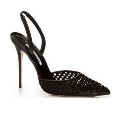 Amazing Shoes by Manolo Blahnik #manoloblahnikheelszapatos #manoloblahnikheelsfashion #jimmychooheelsmanoloblahnik