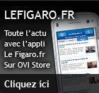 Le Figaro - France : Quand Twitter permet de réviser son bac