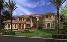 This is house plan HDC-7502-34.  It has 7 bedrooms, 7 bathrooms, 7,502 living square feet, and can be found at: http://www.homedesigncentral.com/detail.php?planid=HDC-7502-34!