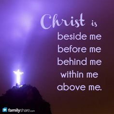 Thank you almighty God, for having grace and mercy on us and being with us everywhere we go!!! #faith #God