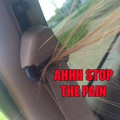 lange Haarmodelle - 21 Pictures That Will Make You Cringe If You Have Long Hair - Nonperest Long Hair Problems, Girl Problems, Haha Funny, Lol, Get To Know Me, I Can Relate, Cringe, Make Me Smile, My Hair